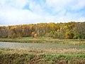Eaton Fish Hatchery - panoramio (4).jpg