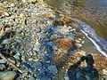 Eaton river stones - panoramio.jpg