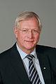 Eckard Uhlenberg CDU 2 LT-NRW-by-Leila-Paul.jpg
