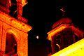 Eclipse lunar 15 de Abril - Iglesia de Dolores, Soriano, Uruguay.jpg