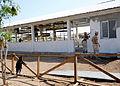 Ecole Douda School DVIDS237659.jpg
