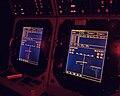 Ecrans de controle de l'Onondaga.jpg