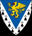 Ecu-Pays-Briochin.png