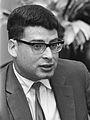 Ed van Thijn (4 november 1965).jpg