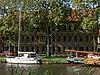 foto van De Stad Rotterdam
