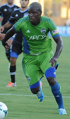 Eddie Johnson Seattle Sounders.jpg