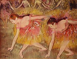 Edgar Germain Hilaire Degas 062.jpg
