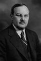 Edgar Rochette.png