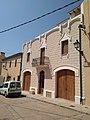 Edifici al carrer del Castell, 23 (Tarragona).jpg
