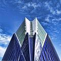 Edificio Ágora.jpg