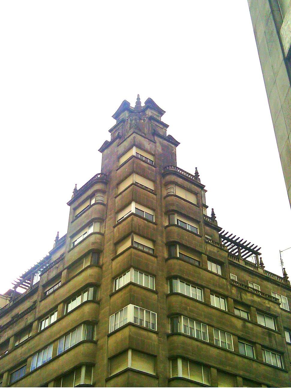 Edificio Albo 03