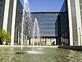 Edificio Alstom - panoramio.jpg
