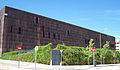 Edificio Bambú (Madrid) 18.jpg