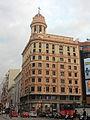 Edificio La Adriática (Madrid) 06.jpg