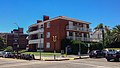 Edificio Pinar (04).jpg