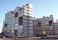 Edificio Vallecas 57 (Madrid) 05.jpg