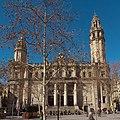 Edificio de Correos de Barcelona.jpg