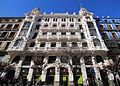 Edificio de la Compañía Colonial (Madrid) 15.jpg
