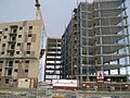 Edificios en construcción - panoramio.jpg