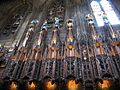 Edinburgh, St. Giles' Cathedral, Thistle Chapel 01.jpg