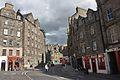 Edinburgh 030.jpg
