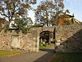 Edinburgh Town Walls 025.jpg