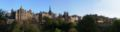 Edingburgh panorama.jpg