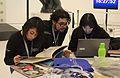 Editatón de 72 horas en Museo Soumaya 14.jpg