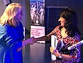 Editathon 100 Jahre Frauenwahlrecht Stuttgart - Danke an Mutherem Aras.jpg