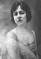 EdithBideau1920.jpg