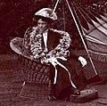 Edith Marian Begbie 1912.jpg