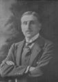 Edmond Gillet.png