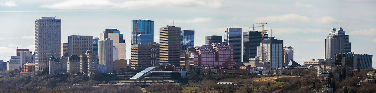 Edmonton Skyline April 2016.jpg
