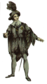 Edmund-Kean-Hamlet-c1814.png