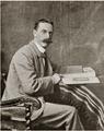 Edmund Leighton.png