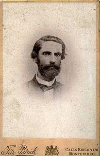 Eduardo Acevedo Maturana