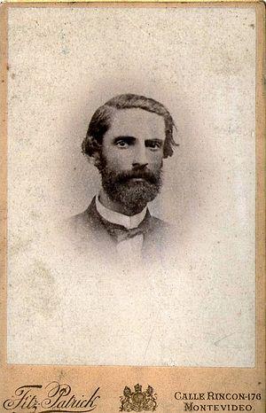 Eduardo Acevedo Maturana - Eduardo Acevedo Maturana.