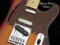 Eduardo Guitar-Custom Shop Tele.jpg