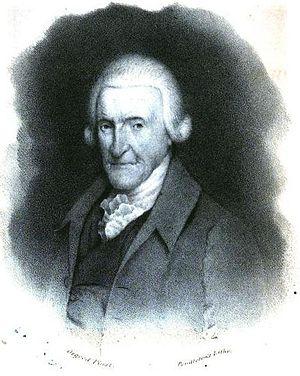 Edward Augustus Holyoke - Image: Edward Augustus Holyoke (1728 1829)