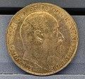 Edward I & VII 1901-1910 coin pic7.JPG