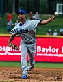 Edward Paredes Texas League ASG 04.jpg