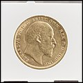 Edward VII sovereign MET DP100405.jpg
