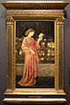 Edward burne-jones, la principessa sabra, 1865, 01.JPG