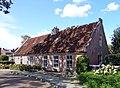 Eemnes GM Kerkstraat 22-24.jpg