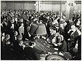 Een kijkje in het casino in Hotel Bouwes. NL-HlmNHA 54005746.JPG