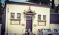 Eerste Raadsaal across street.jpg