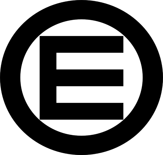 File:Egalitarian and equality logo.png