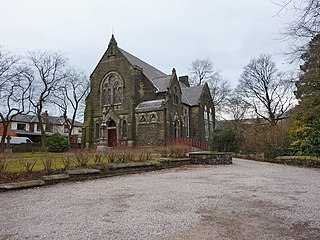 Egerton, Greater Manchester village in Greater Manchester, United Kingdom