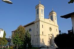 Eggersdorf-Pfarrkirche 7281.jpg