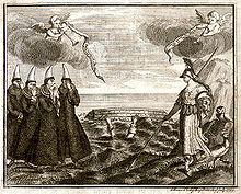 Eggert Ólafsson's Death.jpg